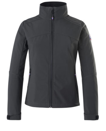 J112 SOFTSHELL DONNA FRONT